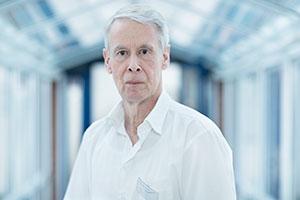Dr. med. Ralph Lingen