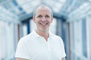 Dr. med. Roland Feske