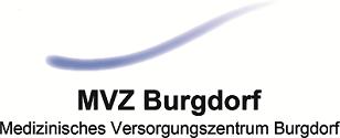 MVZ Burgdorf