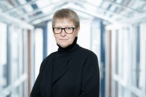 Dr. med. Sabine Fiesinger-Köhler